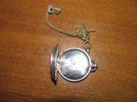 Ремонт механизма часов - старинные английские часы